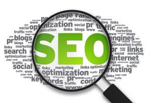 suffolk county seo, search engine optimization
